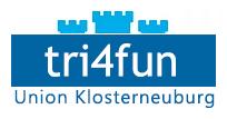 Tri4fun | Triathlon | Klosterneuburg