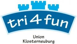 Tri4fun | Triathlon | Klosterneuburg